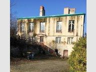 Maison de maître à vendre F6 à La Ménitré - Réf. 5071570