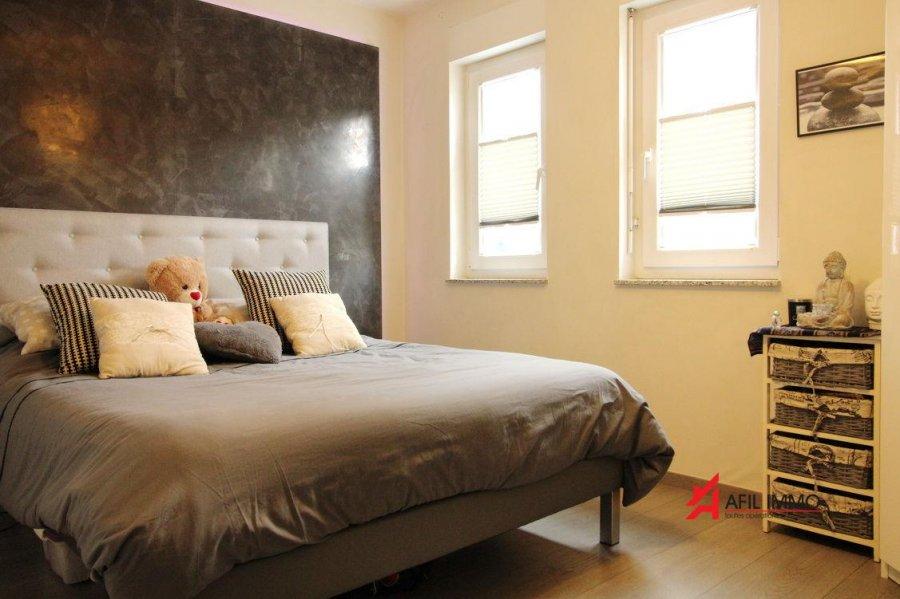acheter appartement 1 chambre 45 m² esch-sur-alzette photo 6