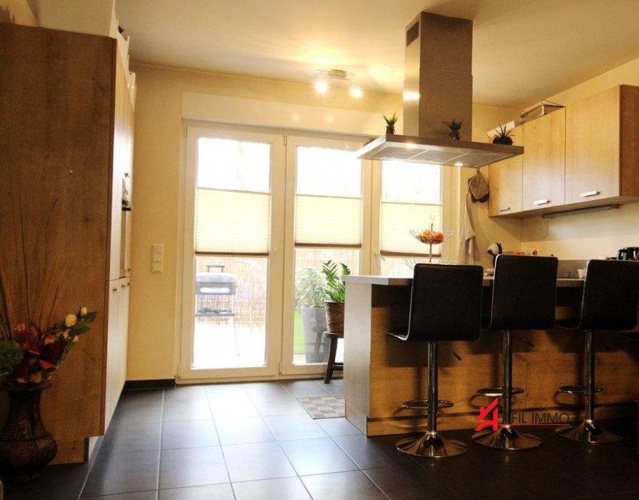 acheter appartement 1 chambre 45 m² esch-sur-alzette photo 2