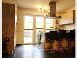 Apartment for sale 1 bedroom in Esch-sur-Alzette - Ref. 7168722