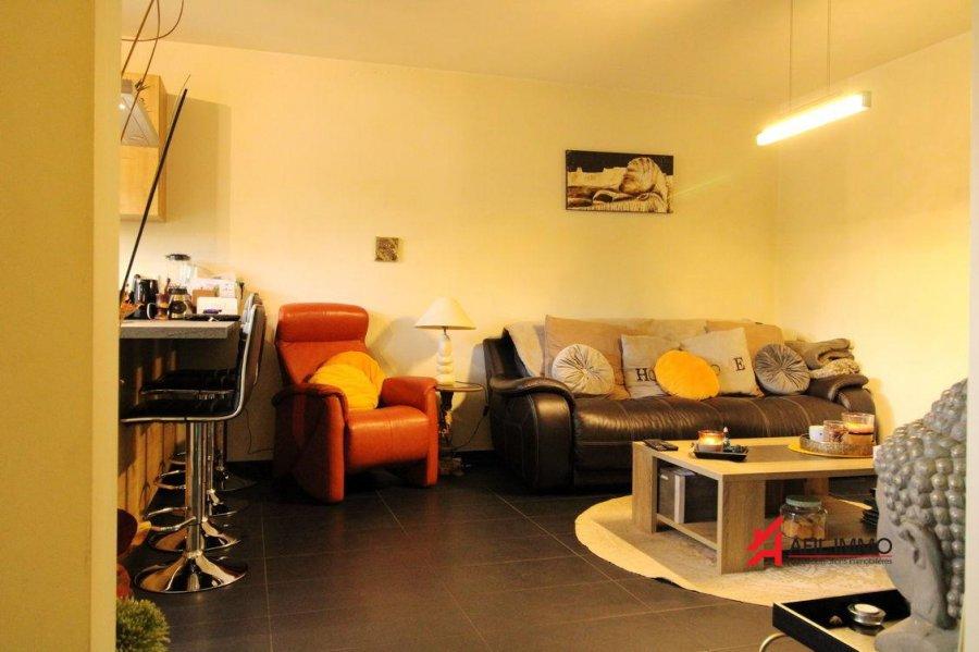 acheter appartement 1 chambre 45 m² esch-sur-alzette photo 3