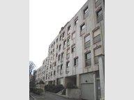 Appartement à vendre F2 à Cambrai - Réf. 6451922