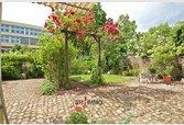 Maison à vendre 8 Pièces à Trier (DE) - Réf. 7238354