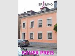 Maison à vendre 8 Pièces à Trier - Réf. 7238354