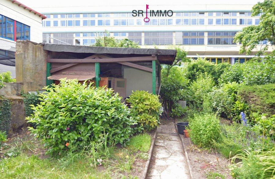 Haus zu verkaufen 3 Schlafzimmer in Trier