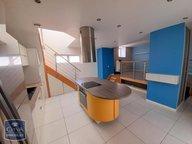 Appartement à louer F5 à Nantes - Réf. 7307986