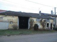 Maison à vendre F2 à Baâlon - Réf. 4952786