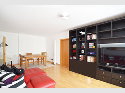 Apartment for sale 2 bedrooms in Luxembourg-Limpertsberg - Ref. 6922962