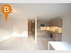 Apartment for sale 2 bedrooms in Pétange - Ref. 6152914