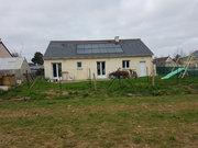 Maison à vendre F4 à La Meilleraye-de-Bretagne - Réf. 6218450