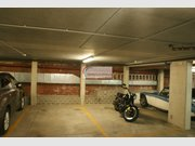 Garage - Parking for rent in Echternach - Ref. 6615762