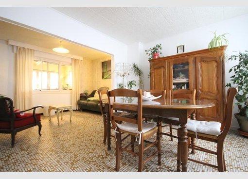 vente maison 5 pi ces cambrai nord r f 5108434. Black Bedroom Furniture Sets. Home Design Ideas