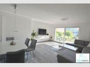 Maison à vendre 6 Chambres à Tetange - Réf. 6947794