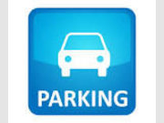 Garage - Parking for rent in Luxembourg-Gare - Ref. 6689746