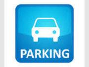 Garage - Parking à louer à Luxembourg-Gare - Réf. 6689746