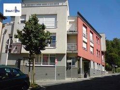 Studio à vendre 1 Chambre à Esch-sur-Alzette - Réf. 5116882