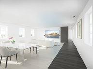 Appartement à vendre 1 Chambre à Luxembourg-Centre ville - Réf. 6693842