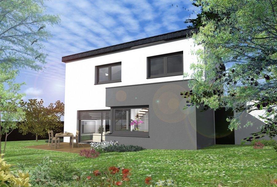 acheter maison individuelle 5 pièces 150 m² basse-ham photo 1