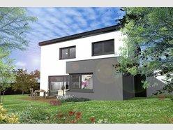 Maison individuelle à vendre F5 à Basse-Ham - Réf. 5776338