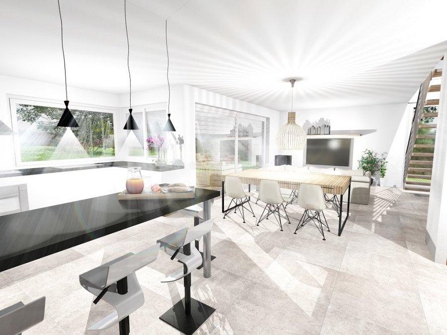 acheter maison individuelle 5 pièces 150 m² basse-ham photo 2