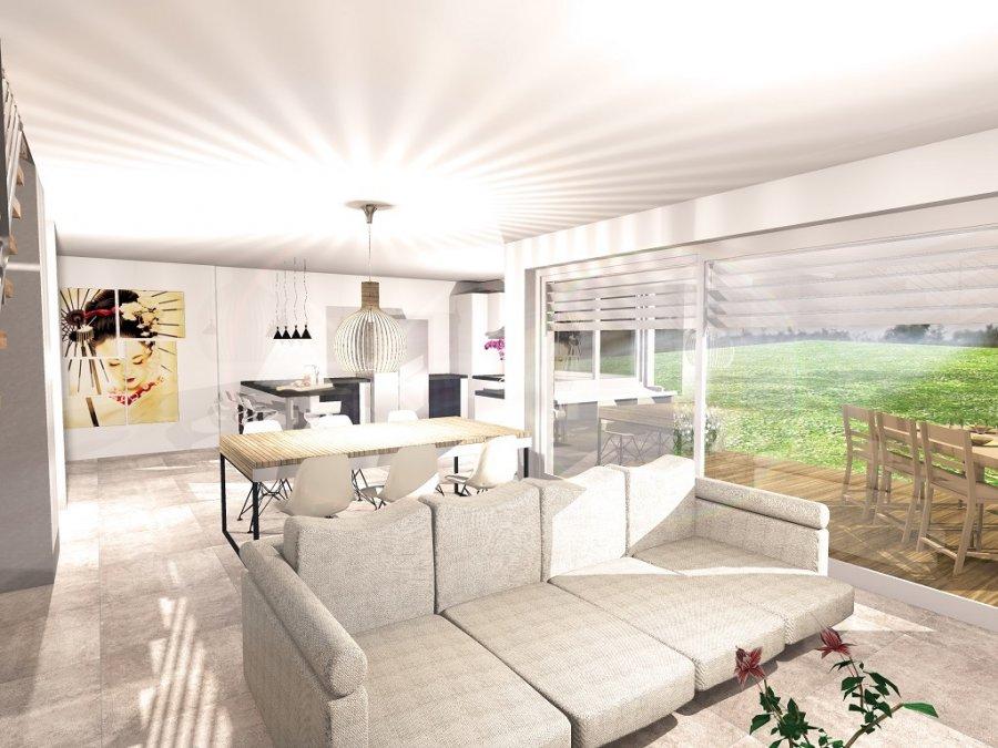 acheter maison individuelle 5 pièces 150 m² basse-ham photo 3