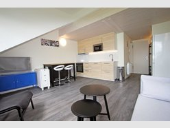 Apartment for rent 2 bedrooms in Luxembourg-Bonnevoie - Ref. 7156690