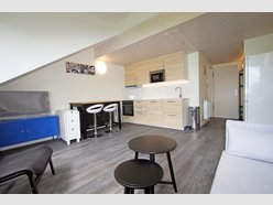 Wohnung zur Miete 2 Zimmer in Luxembourg-Bonnevoie - Ref. 7156690