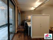 Bureau à louer à Luxembourg-Belair - Réf. 6177746