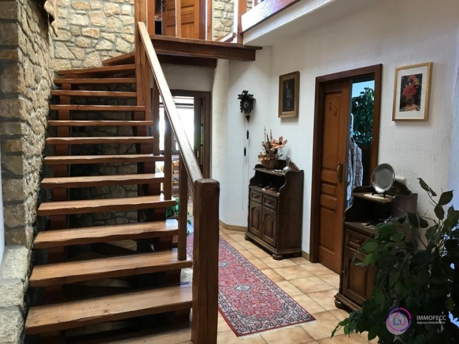 acheter maison individuelle 3 chambres 170 m² mondorf-les-bains photo 3