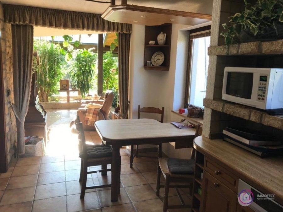 acheter maison individuelle 3 chambres 170 m² mondorf-les-bains photo 6