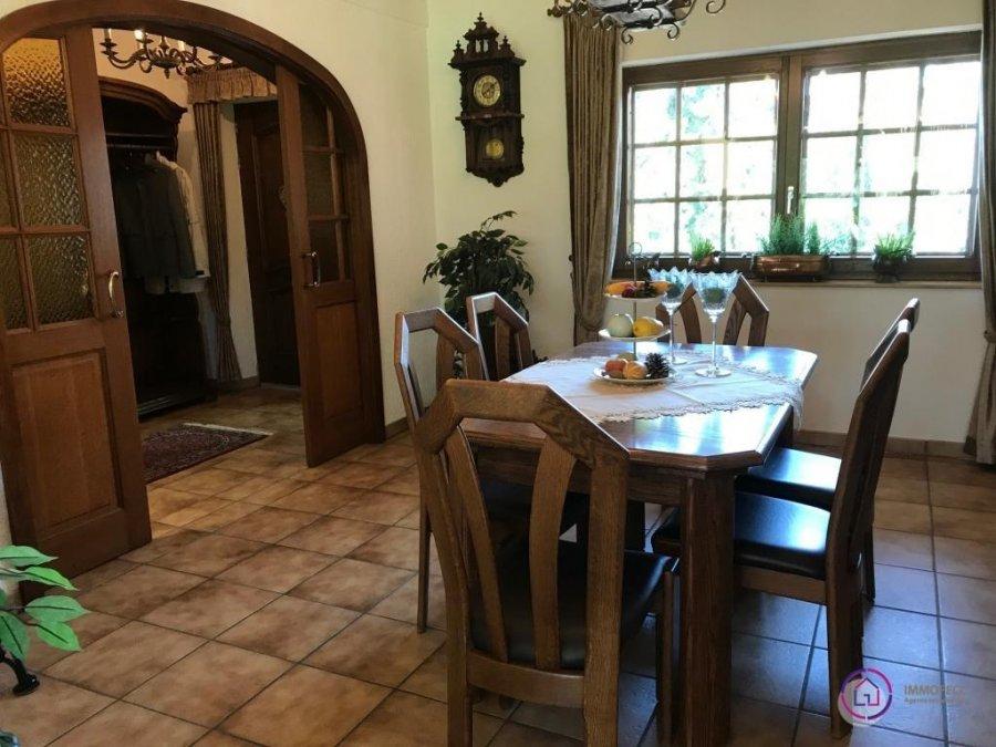acheter maison individuelle 3 chambres 170 m² mondorf-les-bains photo 7