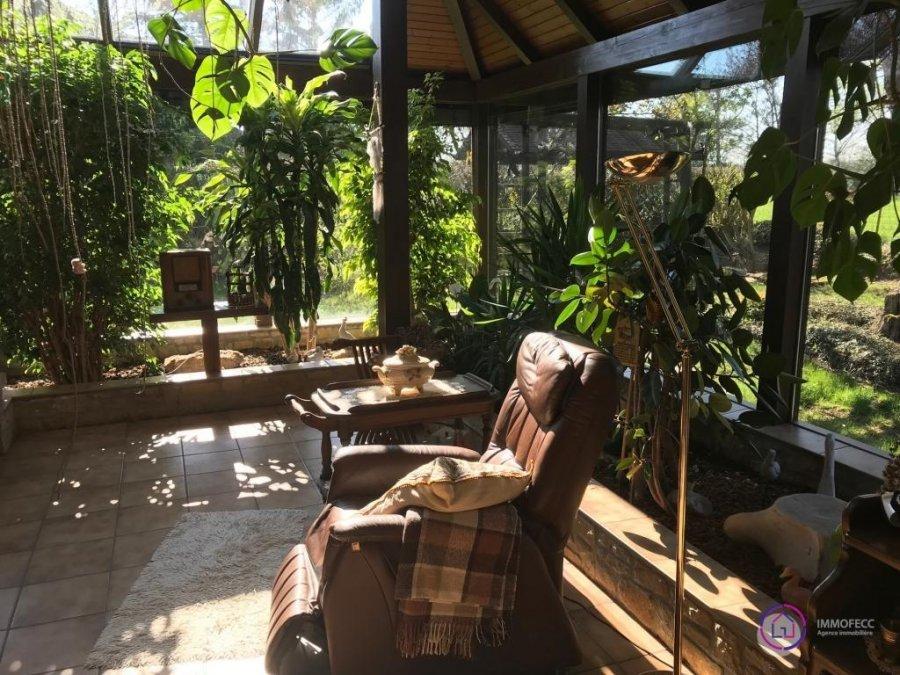 acheter maison individuelle 3 chambres 170 m² mondorf-les-bains photo 4