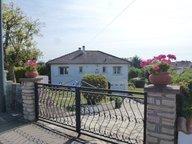 Maison individuelle à vendre F4 à Seichamps - Réf. 6517714