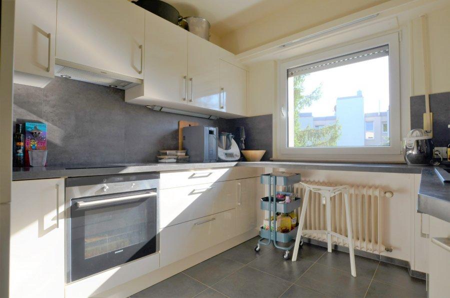 Appartement à louer 1 chambre à Senningerberg