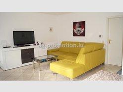 Maison à vendre 4 Chambres à Rodange - Réf. 5014482