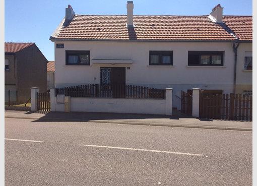 vente maison individuelle f4 224 marange silvange moselle r 233 f 5346258