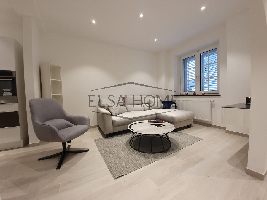 house for buy 3 bedrooms 127 m² luxembourg photo 4