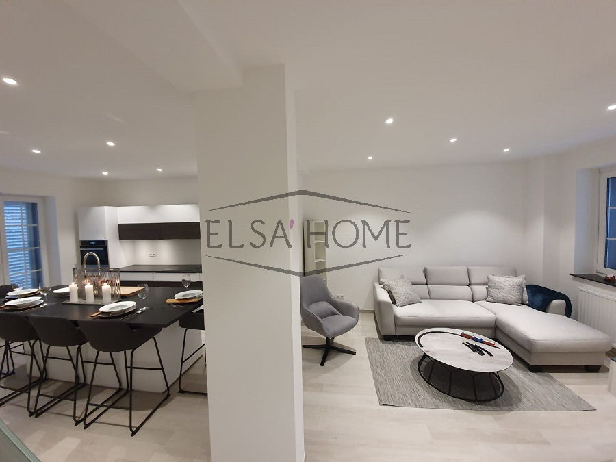 house for buy 3 bedrooms 127 m² luxembourg photo 3