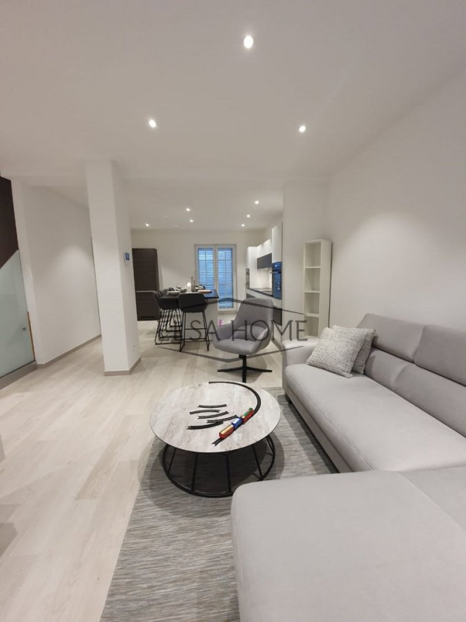 house for buy 3 bedrooms 127 m² luxembourg photo 5