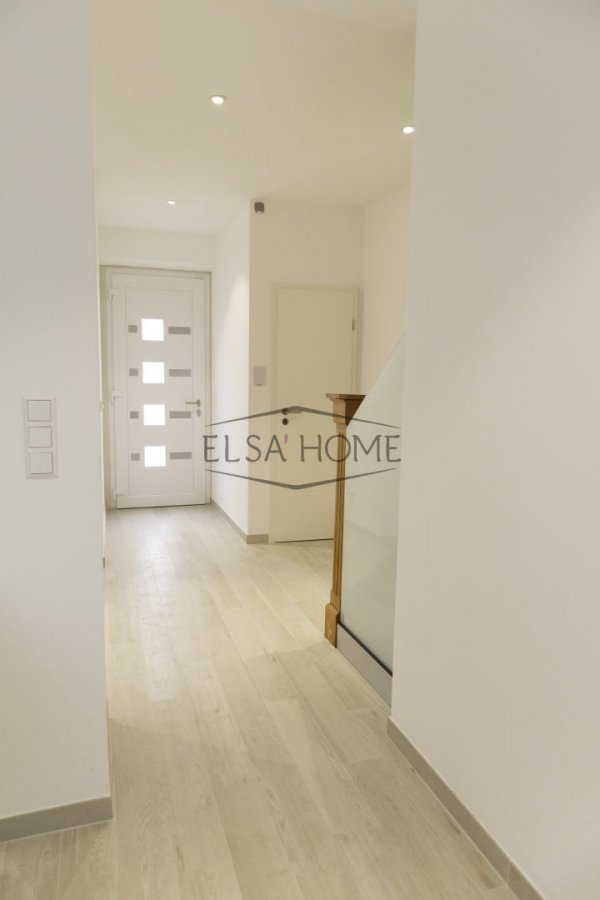 house for buy 3 bedrooms 127 m² luxembourg photo 6