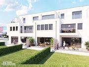 Résidence à vendre à Esch-sur-Alzette - Réf. 5084114
