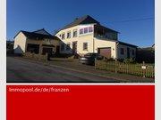 Haus zum Kauf 7 Zimmer in Neidenbach - Ref. 6665170