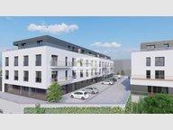 Bureau à vendre 1 Chambre à Wemperhardt - Réf. 6607826