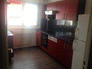 Appartement à louer F3 à Colmar - Réf. 4903890