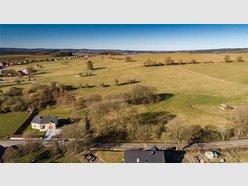 Terrain constructible à vendre à Saint-Hubert - Réf. 6480850