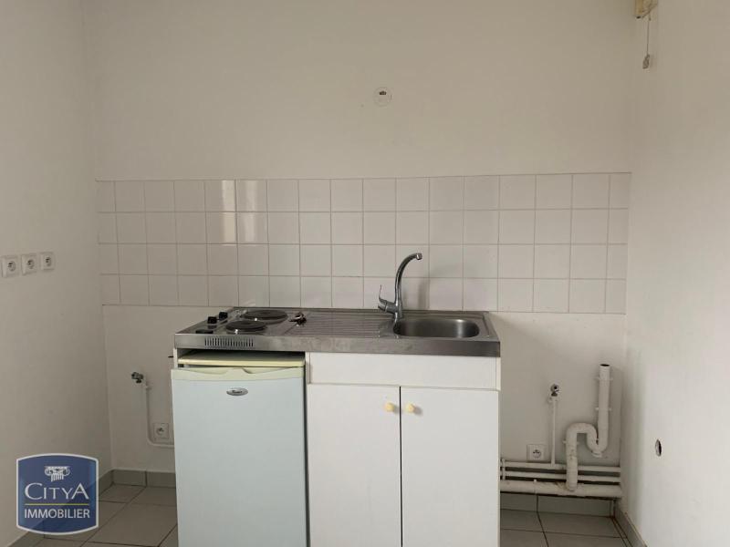 louer appartement 2 pièces 54 m² saint-avold photo 5