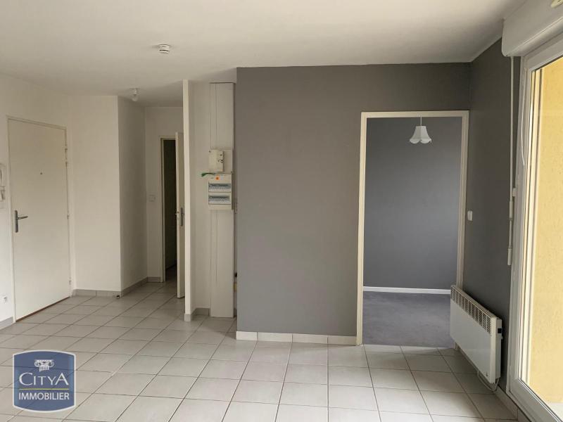louer appartement 2 pièces 54 m² saint-avold photo 3