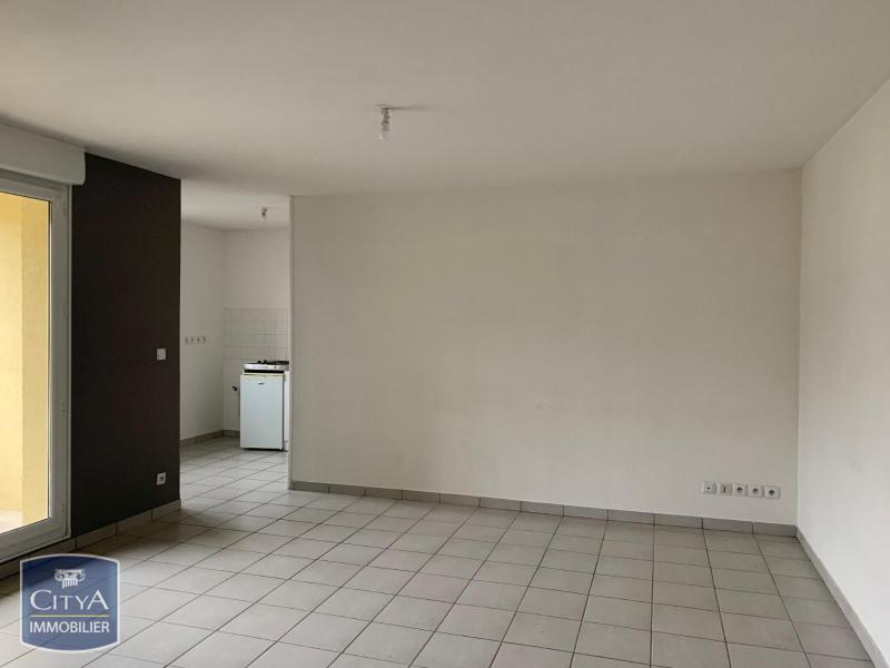 louer appartement 2 pièces 54 m² saint-avold photo 2