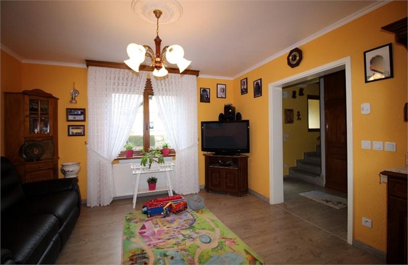 acheter maison individuelle 5 pièces 120 m² puttelange-aux-lacs photo 6