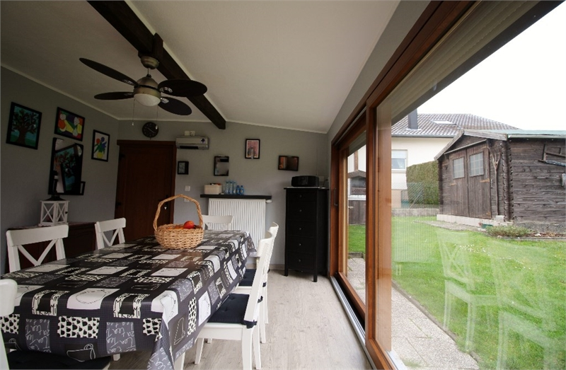acheter maison individuelle 5 pièces 120 m² puttelange-aux-lacs photo 2